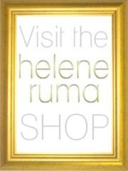 Visit the heleneruma SHOP